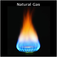 Disadvantages Of Natural Gas >> Electricity Generation - Pass My Exams: Easy exam revision ...